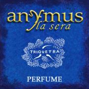 anymus-sera